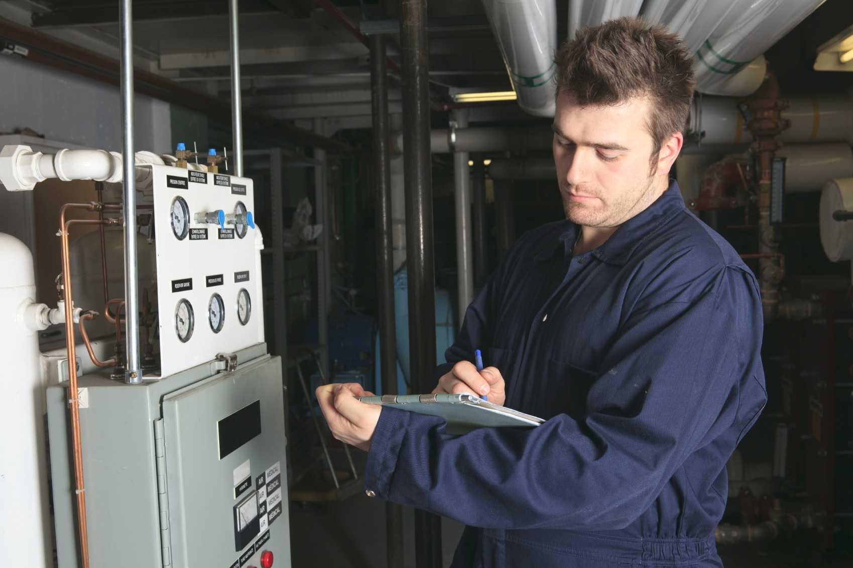 24 hour furnace repair brampton ontario