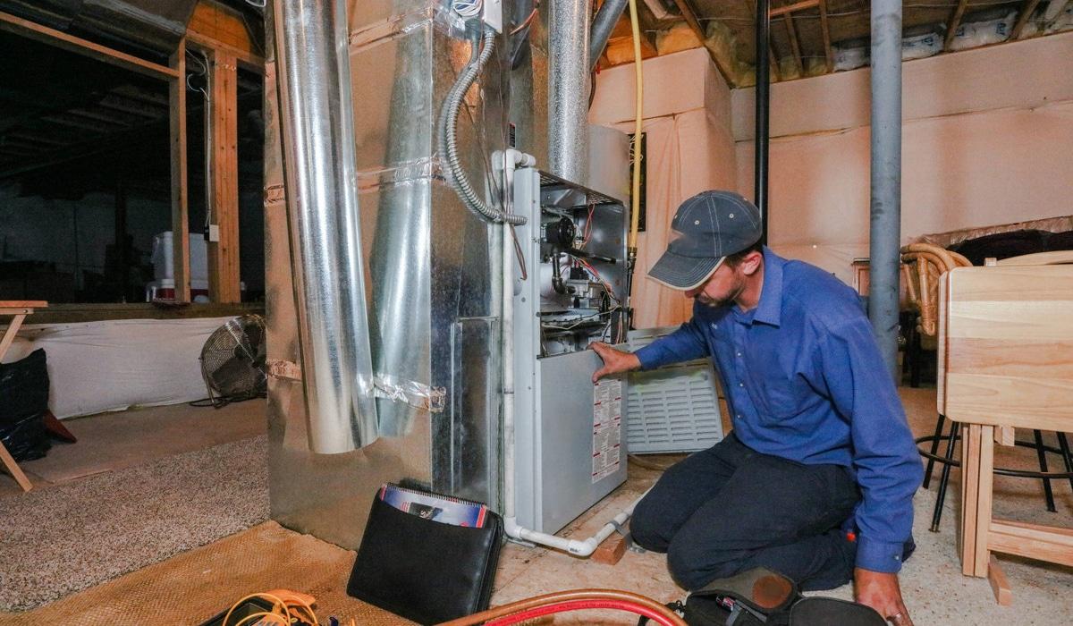 24-hour-furnace-repair-brampton-ontario