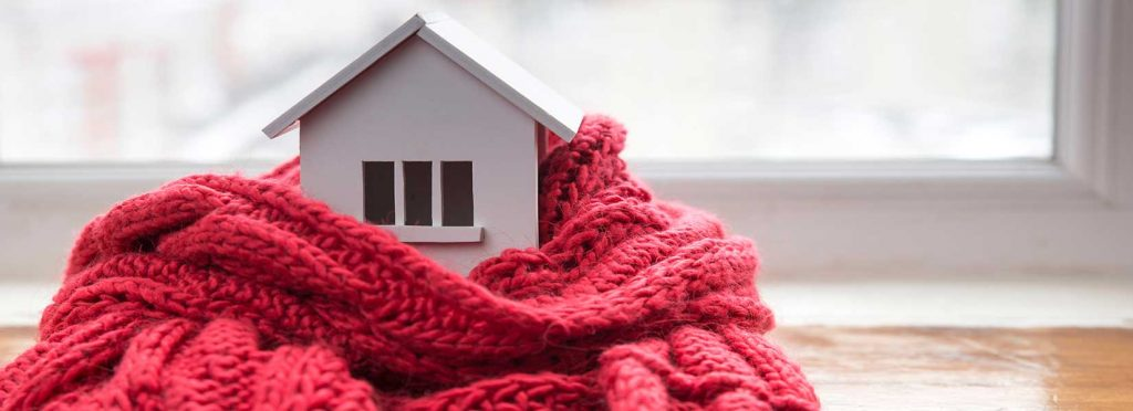 how to choose the right heating system for your home